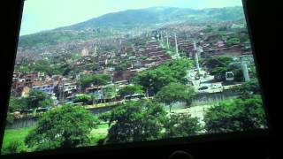 Repeat youtube video Funivie urbane a Roma? parte3 Pepe Barbieri