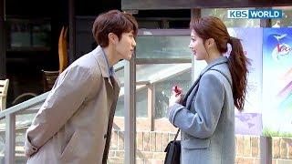 Love Returns | 即使恨也爱你 | 미워도 사랑해 - Ep.7 [SUB : ENG,CHN,IND / 2017.11.28]