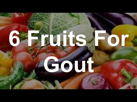 what to avoid for uric acid gout relief bath natural home remedies for gout pain