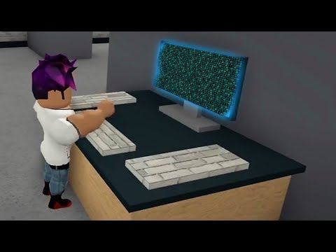 how to hack roblox games