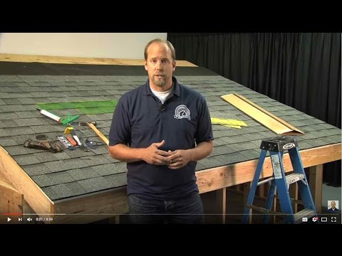 How to Measure the Square Footage of a Roof