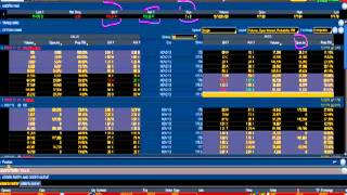 Best Weekly Options Trading Strategies | Real Traders Webinar