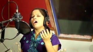 Studio Round (Kolkata) - ft. Senjuti Das - Raina Beeti Jaye (Amar Prem)