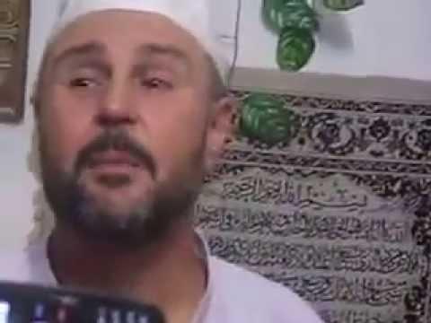 عبد الرحمن الناوي