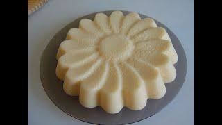 Домашний сыр Маринкины творинки