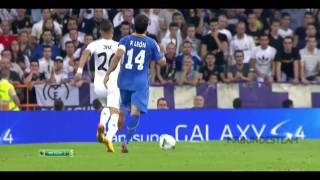 Jese Rodriguez  Crazy Runs & Dribbling Skills  ● 2013   2016 Real Madrid HD