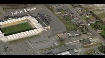 Fussball Niederlande Eredivisie (Holländische Fussball Liga