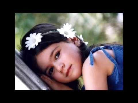 0e4ff016dabb8  احلى صور اطفال في العالم - YouTube