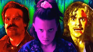 wow-thanks-for-making-us-cry-stranger-things-season-3-reactions