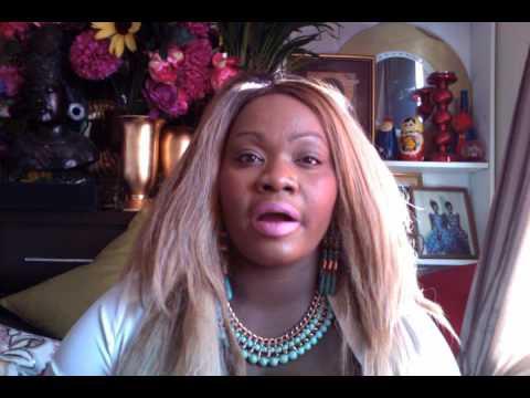QUEEN AFRICA NANCY MPANZU VBLOUMOUR  PARLIAMENTGOV  PORTS  HARBOUR Movie on 24 06 2016 at 07 16