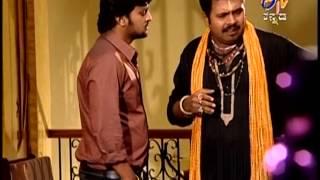 Charanadasi - ಚರಣದಾಸಿ - 21st January 2014 - Full Episode