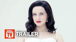 The Girlfriend Experience Season 3 Trailer | Rotten Tomatoes TV