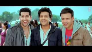 Grand Masti Trailer  Official 2013   Riteish Deshmukh,Vivek Oberoi,Aftab Shivdasani