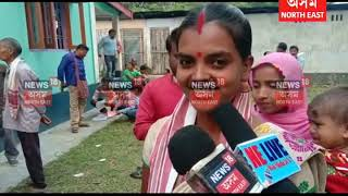 Panchayat polls | Funny story of the candidate