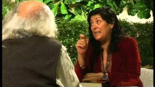 Entrevista a Almudena Grandes, Las edades de Lulú - Ver para leer thumbnail