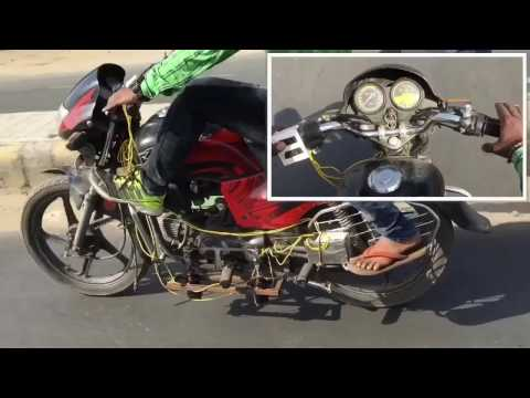 automatic-gear-shifting-in-bike-🏍