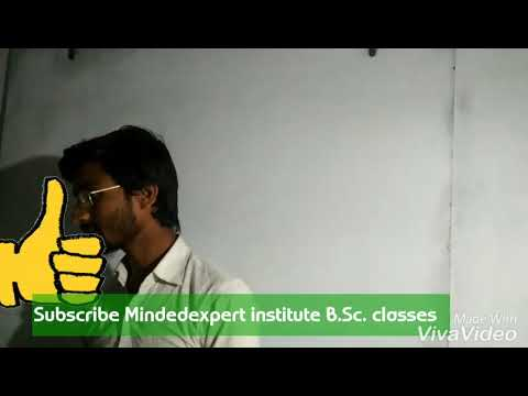 BSc classes in mindedexpert to the understand of optical activity