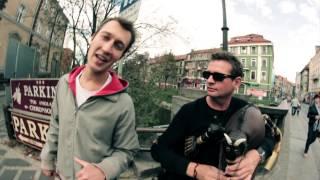Teledysk: WIZJA LOKALNA - KALISZ (Prod. Drumlinaz, Janczar)