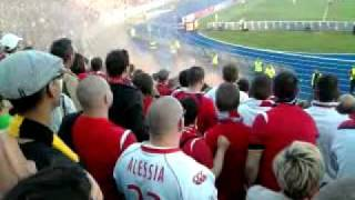 Losc Vs Rennes 2011 champion Lille.mp4