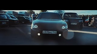 БЕЗ ПОСАДКИ АВТО NET г.АРЗАМАС 6.07.2014 HD
