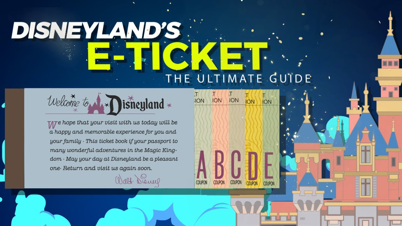 We provide lots of strategies for getting an Anaheim hotel discount here. Disneyland Tickets & Passes – How to Find Discounts. Promotional and seasonal ticket discounts on Disneyland tickets and Disney California Adventure tickets are fairly common, especially for Southern California residents, but anyone can save on Disneyland passes.
