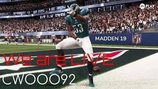 DC new patch lets ball