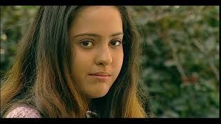Nathalia Teledrama -  Episode 20 - Rupavahini Thumbnail