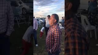 Cantiques popof Gien 2018