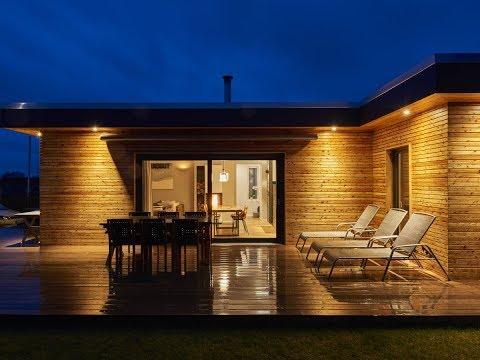 ostsee-strandhaus-strandgut,-kamin,-sauna-im-garten,-nur-200m-zum-hundestrand,-wlan
