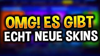 OMG! NEUE HALLOWEEN SKINS 😱 Heute im Fortnite Shop 24.10 🛒 DAILY SHOP   Fortnite Shop Snoxh
