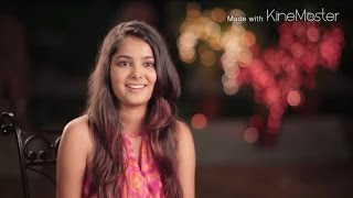 Sun Sathiya covered by Shraddha sharma | ABCD 2 |