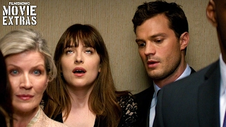 Fifty Shades Darker release clip compilation (2017)