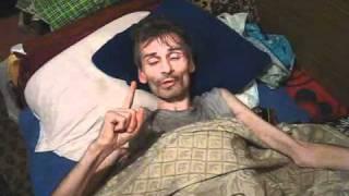 Наркоман со стажем рассказывает о своей жизни (2010)