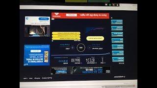 ATT Fiber 1000Mbps Review!!!!
