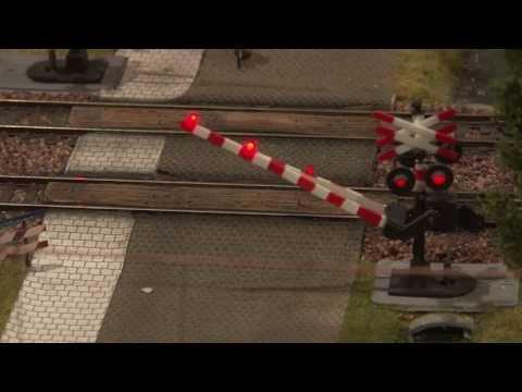 Eurospoor 2013 - COMPILATION 2013 (HQ) (Special Edit)