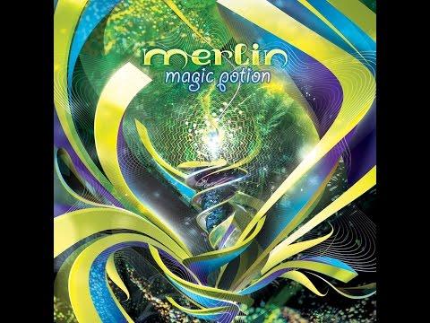 See Merlin tracks