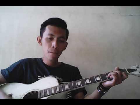 Lagu Malaysia terbaru#super syazwan-abadi#cover by Erwin boba