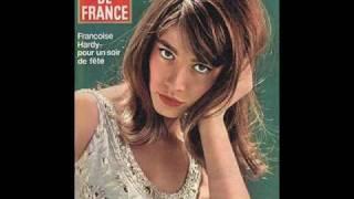 Francoise Hardy Tous Les Garcons et Les Filles