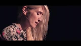 Christel Alsos - Milestone (live @ Oslo Concert Hall)