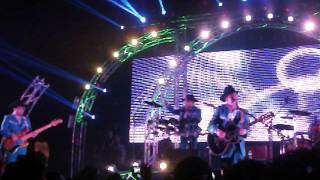 Los Tucanes de Tijuana (Song 7) Thumbnail