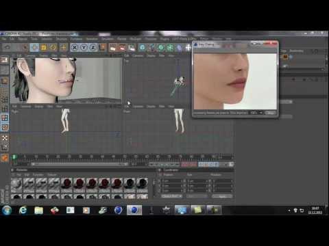 Gpu rendering cinema 4d / Power rangers megaforce season 2 wiki