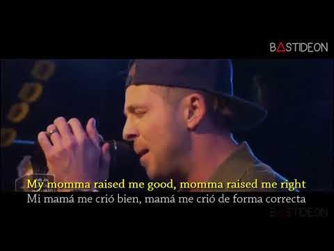 OneRepublic - Love Runs Out (Sub Español + Lyrics)