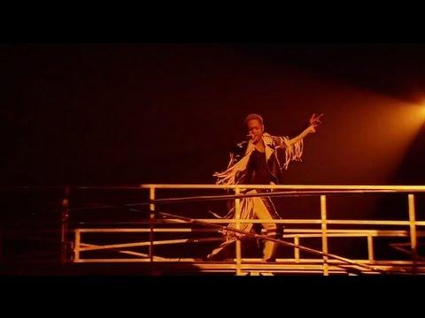 二代目 J Soul Brothers / EXILE TRIBE LIVE TOUR 2012 -FREAKOUT! short version-