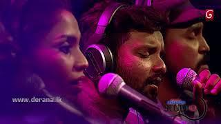Nube Sitha | Shashika Nisansala @ Derana Singhagiri Studio ( 23-03-2018 ) Thumbnail