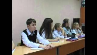 Филатова Галина Михайловна. Музыкальный язык, элементы музыкальной речи