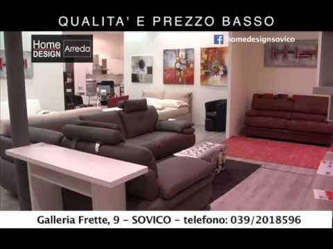 home design SOVICO DEF WMV9 640x480 2