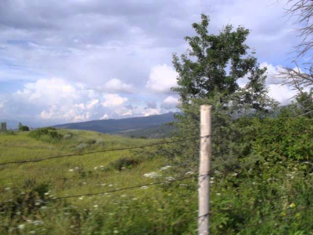 royksopp-a-long-long-way-gucci2004