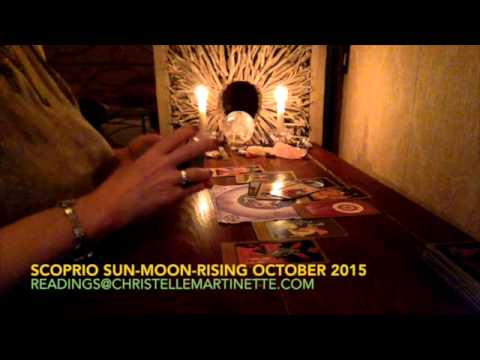 how to find out your sun moon and rising sign