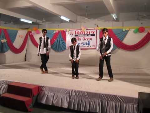 Mj3 performance