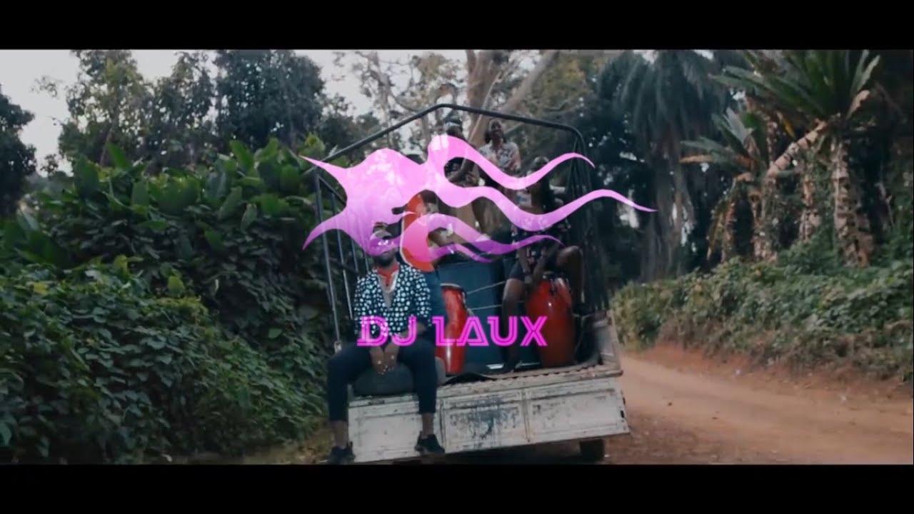 LATEST NEW APRIL UGANDAN MUSIC 2020 NONSTOP MIXTAPE __ AMAZING MIX SEASON 10 BY  DJ LAUX 2020